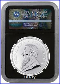 2017-South-Africa-Silver-Krugerrand-NGC-SP70-FIRST-DAY-OF-ISSUE