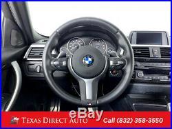 2018 BMW 3-Series 340i